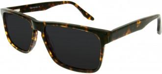 Sonnenbrille Jagun C89