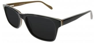 Sonnenbrille Dhana C19