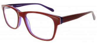 Arbeitsplatzbrille Dhana C26