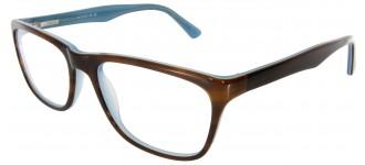 Arbeitsplatzbrille Talin C943