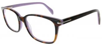 Gleitsichtbrille Baghia C69