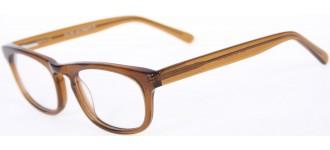 Arbeitsplatzbrille Tineo C09