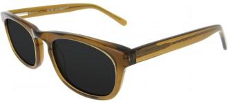 Sonnenbrille Tineo C09