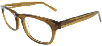 Gleitsichtbrille Tineo C09