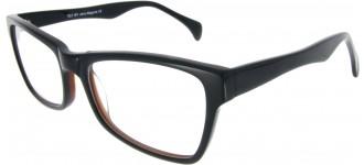 Gleitsichtbrille Palipa C19