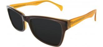 Sonnenbrille Palipa C89