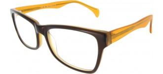 Arbeitsplatzbrille Palipa C89