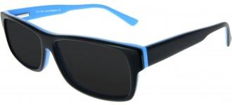 Sonnenbrille Phyno C13