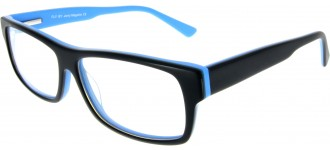 Gleitsichtbrille Phyno C13