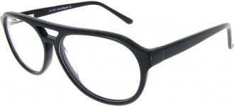 Gleitsichtbrille Calito C18