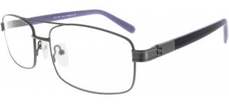 Gleitsichtbrille Spilos C15