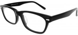 Gleitsichtbrille Cabio C1
