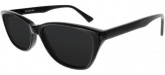 Sonnenbrille Selenis C18