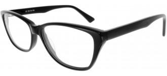 Brille Selenis C18