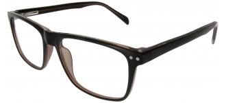 Gleitsichtbrille Rivea C9