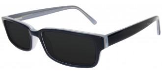 Sonnenbrille Nagoa C3