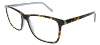 Arbeitsplatzbrille Adaio C39