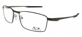OX 3227 0255 Fuller (55)