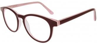 Gleitsichtbrille Kapa C27