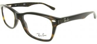 RX 5228 2012 50/140