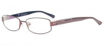 Arbeitsplatzbrille SMH1196-C9