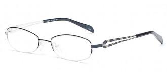 Brille SRX2001-C14