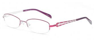 Brille SRX2001-C24