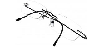 Gleitsichtbrille Tegru c1