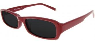 Sonnenbrille Ovivi C2