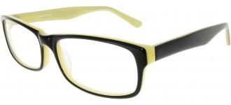 Brille Tibia C10