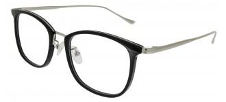 Gleitsichtbrille Lepo C1