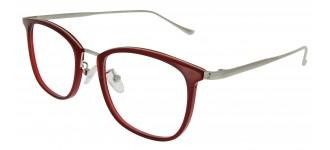 Arbeitsplatzbrille Lepo C25