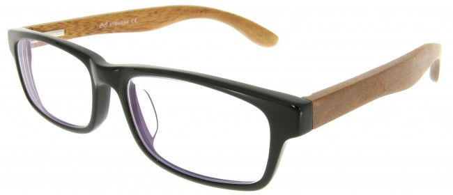 Gleitsichtbrille Gaio C18W