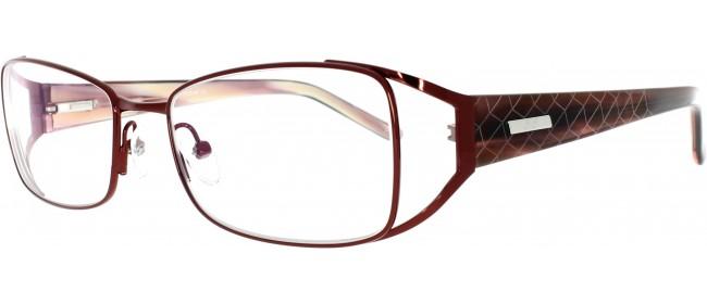 Gleitsichtbrille Angua C2