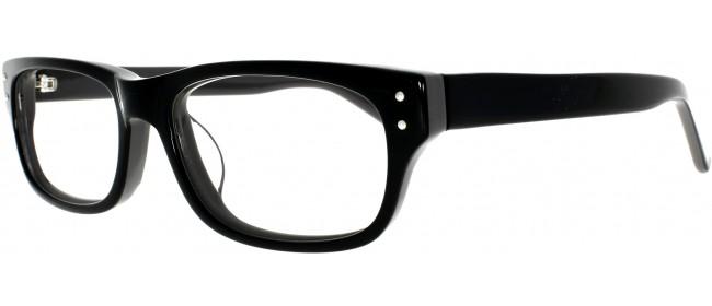 Arbeitsplatzbrille Lyca C15
