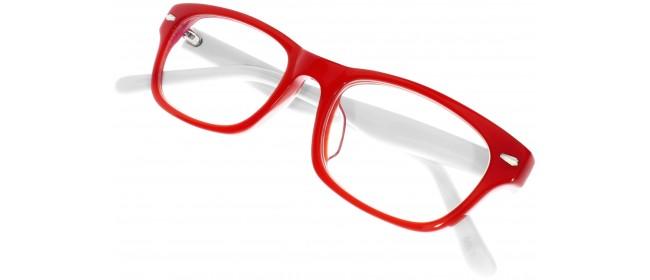 Gleitsichtbrille Cabio C24