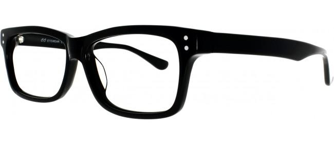 Arbeitsplatzbrille PG702-C1