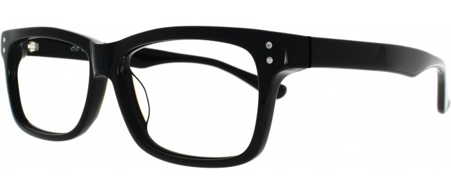 Gleitsichtbrille PG702-C18 gl.