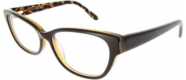 Gleitsichtbrille Felea C9