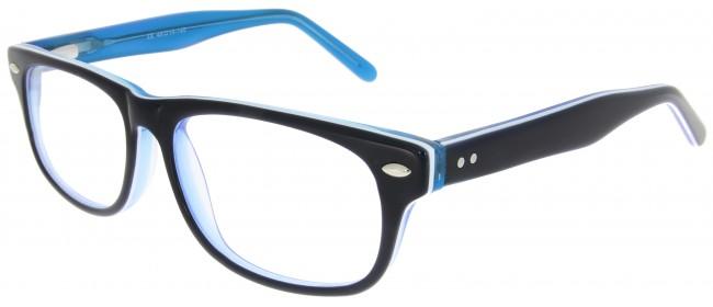 Gleitsichtbrille Kheni C13