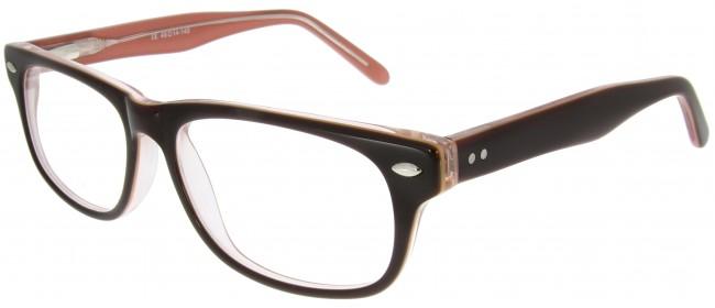 Gleitsichtbrille Kheni C97