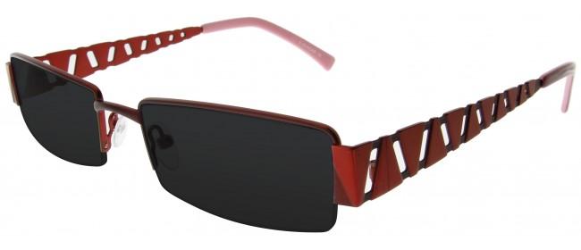 Sonnenbrille Digma C2