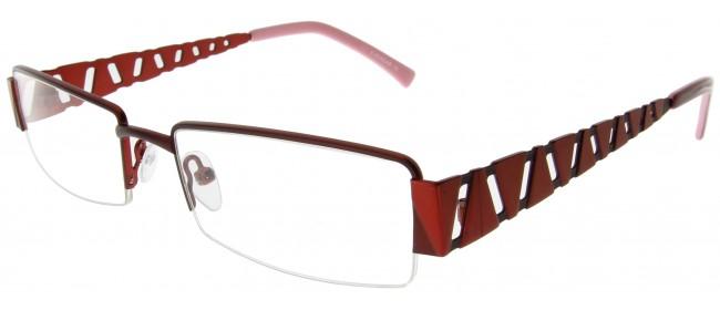 Gleitsichtbrille Digma C2