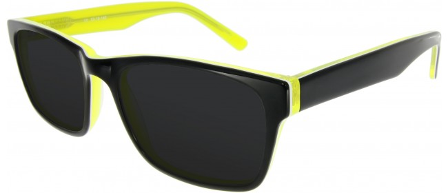 Sonnenbrille Ardor C18