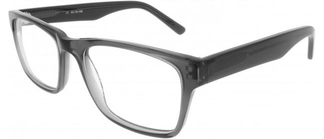 Arbeitsplatzbrille Ardor C5