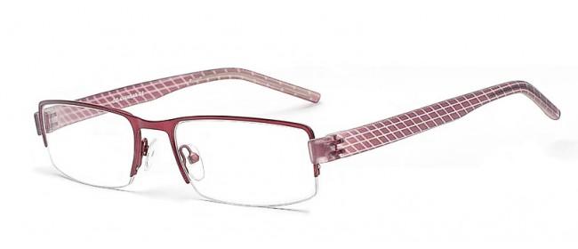 Gleitsichtbrille AYD10M183-C2