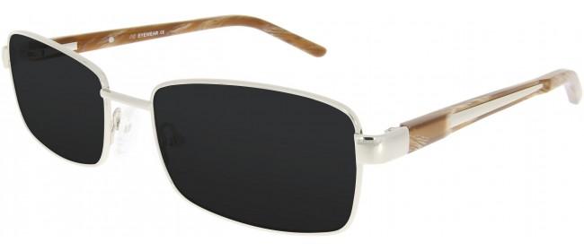 Sonnenbrille Daigo C8