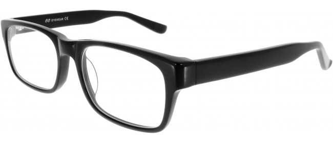 Arbeitsplatzbrille Loral C18