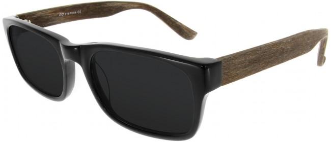 Sonnenbrille Loral C19