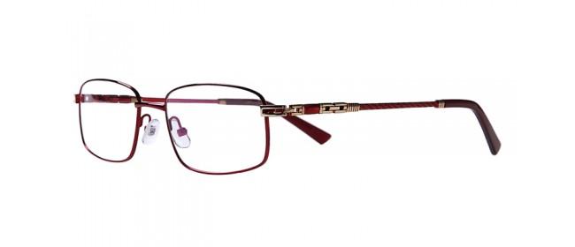 Arbeitsplatzbrille Nuis C2